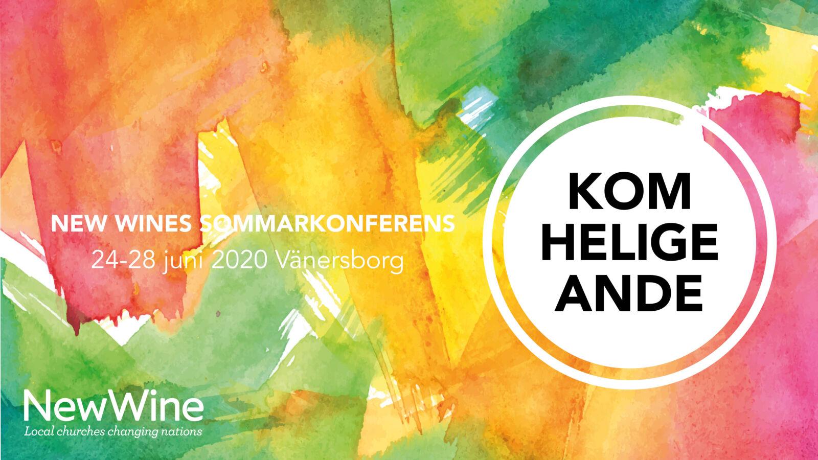 Banner Sommarkonferens2020