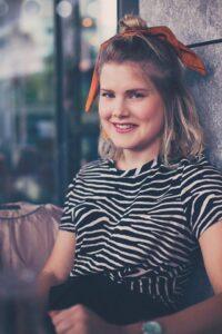 JohannaG