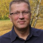 Per Eive Berndtsson
