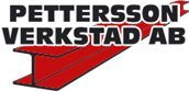 Pettersson verkstad AB